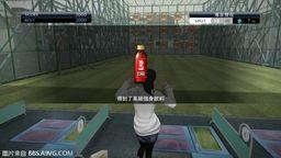 《如龙5 HD版》高尔夫迷你小游戏全?#35759;?#28385;分演示视频