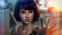 《奇异人生》将推出官方中文版 第一章中文预告片公开