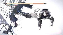 《如龍5 HD版》全熱血動作發動條件一覽 視頻合集