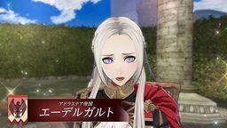 任天堂公开Switch 2019夏季宣传广告和《火焰纹章》宣传片