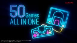 迷你PC-E主機公開新宣傳片并確定將于2020年3月發售
