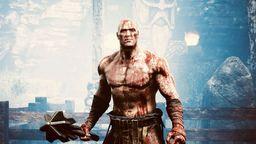 《符文2》发布6分钟实机演示 北欧神话+开放世界动作RPG
