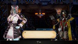 《血污 夜之仪式》官方征集玩家对DLC内容与价格的意见