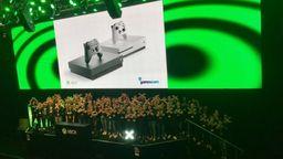 微软宣布科隆游戏展前直播活动将于8月19日晚上11点开始
