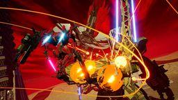 《DAEMON x MACHINA》公开新宣传片 全面介绍游戏玩法及要素