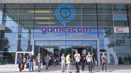 索尼确认参加今年的科隆游戏展与TGS ?#22791;?#25968;月重返大型展会