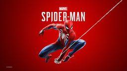 《漫威蜘蛛侠》成为美国销量最好的超级英雄游戏