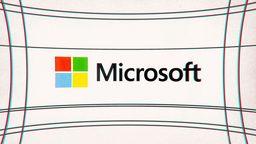 微软2019财年Q4季度财报会议要点 Xbox Live月活人数创纪录