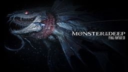 2019年7月游戲版號公布 《最終幻想15 深淵魔獸》等過審