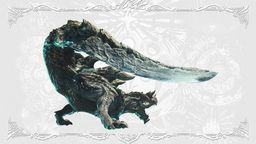 《怪物猎人世界 Iceborne》公开斩龙亚种 未来有更多亚种加入