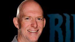 暴雪联合创始人兼首席开发官弗兰克·皮尔斯宣布离职