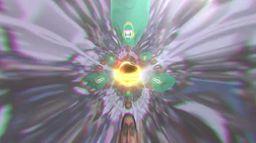 《守望先锋》释出全新神秘影像 或有新内容即将发表