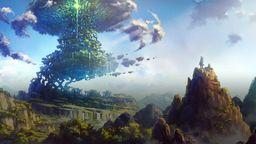 《勇者斗恶龙11S》新增剧情简介 将讲述异变后的故事