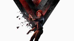《控制》现已开始进厂压盘 游戏将于8月27日登陆PS4/X1/PC