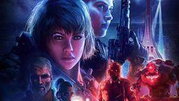 《德军总部 新血脉》全球媒体评分解禁 IGN 6.5 GI 8.5