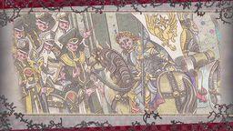 《火焰之紋章 風花雪月》全角色招募條件攻略 技能屬性要求