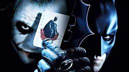 《中土世界 暗影魔多》原本是一款蝙蝠侠系列的游戏