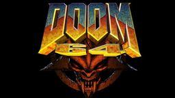 《毀滅戰士64》或將登陸PS4與PC 歐洲評級網站泄露消息
