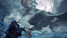 《怪物猎人世界 Iceborne》奖杯获得方法 MHWI白金攻略
