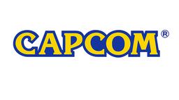CAPCOM公开19-20财年Q1财报 全部利益项目达到历史最高