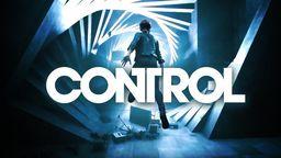 ?《控制》將后續添加拍照模式 New Game+模式因技術問題取消