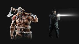Epic喜加二:《荣耀战魂》与《心灵杀手》免费下载