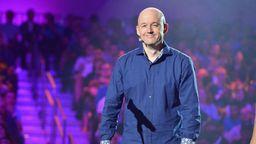前Id Software總監Tim Willits加入《僵尸世界大戰》開發商