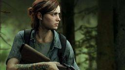 传闻:索尼将于11月正式公开《最后生还者2》 发售日