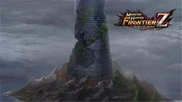 《怪物猎人边境》开发日志:禁忌的祭神台—天之回廊
