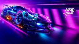 《极品飞车 热度》将不会有开箱机制 后续车辆将以DLC形式添加