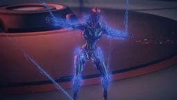 《异界锁链(ASTRAL CHAIN)》开场动画公开 将敌方力量转为已用