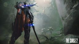 《迸发2》媒体先行评价预告片放出 游戏已开始进厂压盘