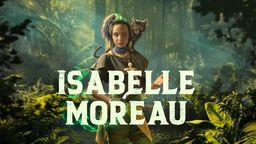 《賞金奇兵3》新角色「Isabelle Moreau」介紹視頻公開