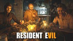 导演表示重启后的《生化危机》电影将回归游戏本质