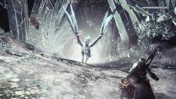 《怪物獵人世界 Iceborne》科隆展宣傳片 冰呪龍實機戰斗放出