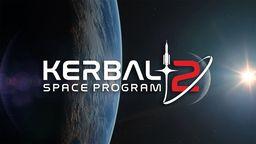 《坎巴拉太空計劃2》將于2020年推出 支持多人玩法和星際旅行