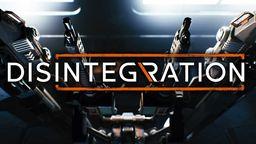 科幻射擊游戲《Disintegration》將于2020年推出