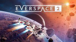 獨立游戲《永恒太空2》公開宣傳視頻 將于2021年發售