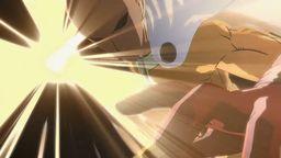 《一拳超人 无名英雄》公开新宣传片 埼玉对战依旧只需一拳
