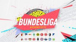 《FIFA20》公开德国足球联赛宣传片 完整收录德甲与德乙