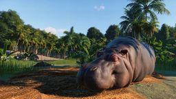 《动物园之星》公开16分钟场景展示 9月24日开启Beta测试