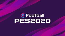 《实况足球2020》公开完整授权列表 依然包含中超和亚冠
