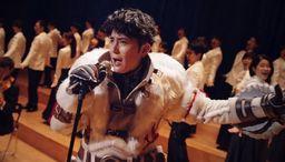 《怪物猎人世界 Iceborne》最新CM释出 间宫祥太朗热唱英雄之证