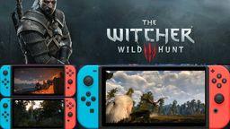 Switch?#27573;资?》科隆游戏展26分钟掌机模式实机游玩视频