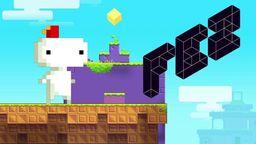 Epic喜加一:《Fez》现可免费下载 下周会提供两款游戏