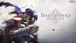 《暗黑血统 创世纪》16分钟科隆展试玩视频 玩法类似暗黑