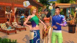《模拟人生》开发商或有新作推出 PC和手机上的在线服务游戏