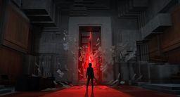 超自然动作冒险游戏《Control》现已发售 登陆PC/PS4/Xbox One