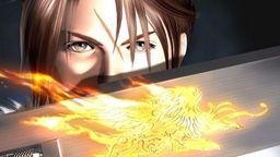 《最終幻想8 高清版》獎杯列表公布 與Steam版成就基本一致