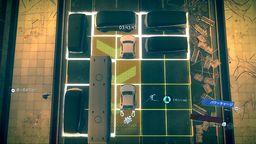 《異界鎖鏈》File08第八關汽車搬運道路清理任務攻略視頻